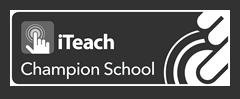 iTeach Champion School