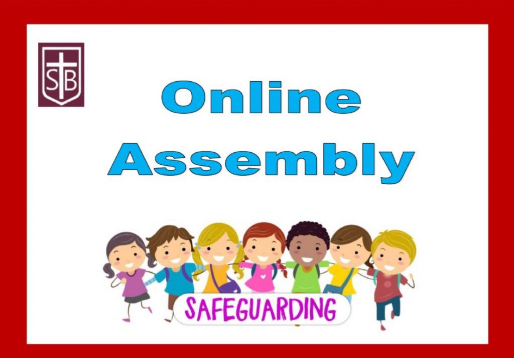 Online Assembly